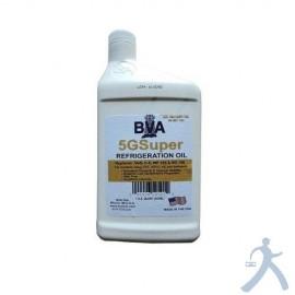 Aceite Refrigerante 100 Litro Bva5Q