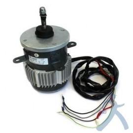Motor A.A. Compacto Ys1000-6B 1000W 2