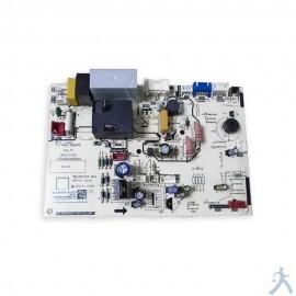 Tarjeta A.A. Split Ecox I 17122000021351