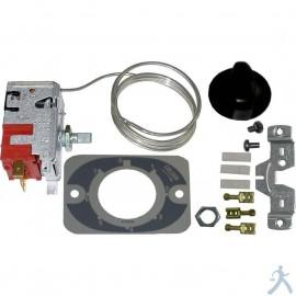 Termostato Danfoss 077B7100 Refrigera