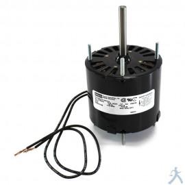 Motor Fasco D188 230V 1500Rpm 1/20Hp