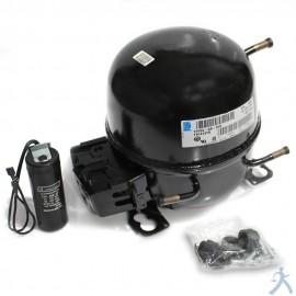 Compresor Tecumseh B 1/3Hp 110V/1Ph/5