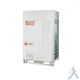 Unidad Condensadora Trane 4Tvh0155B6