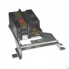 Sensor Sec. Frigidaire Espejo 5303281