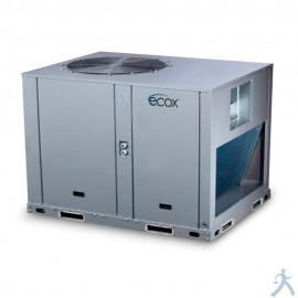 Aire Compacto 100.000Btu Ehpus100C10C