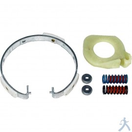 Kit Lav. Whirlpool Usa Pieza Acc. Can