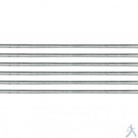 Soldadura De Aluminio Uni-4200 6 Bar