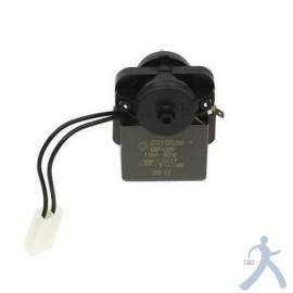 Motor Vent. Whirlpool Wp2315539