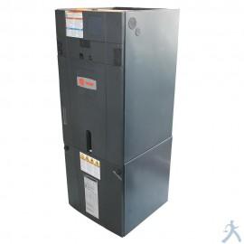 Evaporadora Trane Tem4a0c60