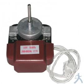 Motor Ventilador Apfm-500