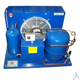 Unidad Condensacion Maneurop Hcm-18-