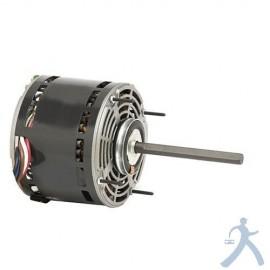 Us Motor 1hp 8907
