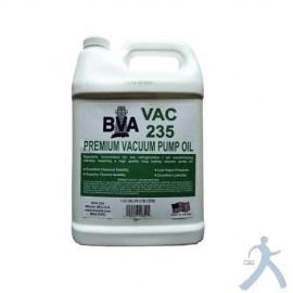 Aceite Para Bomba De Vacio Vac 235 Bva