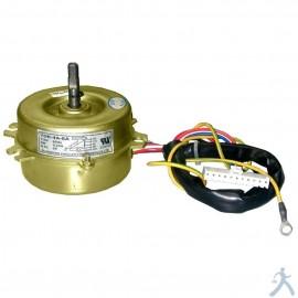Motor Ventilador Deshumidificador 110