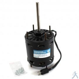 Motor Ventilador Apfm-26