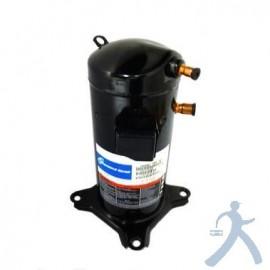 Compresor Para Ecox 36.000 Btu 220V/6