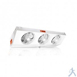 Evaporador Oyon Oej-3D 220