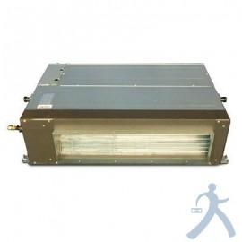 Fan Coil Nfcu024c10b / Efcu024c10b
