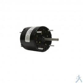 Motor Fasco D1132 230V 1550Rpm 1/20Hp Cw