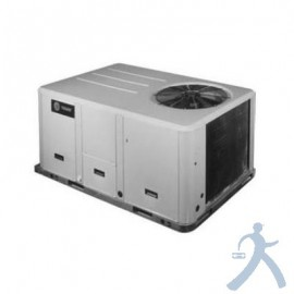 Aire Compacto Trane Thc120E3R0A0000