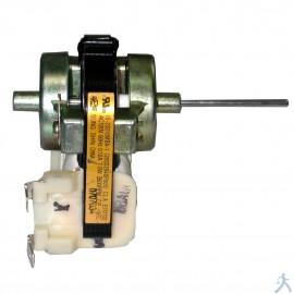 Motor Nev. Mabe/ Indurama Ventilador