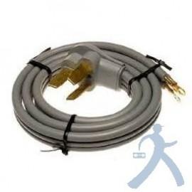 Cable Cocina G.E. (1.22Mts/ 4 Pies) 5