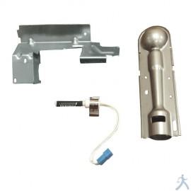 Kit Conversion Gas Secadora Frigidair