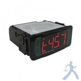 Controlador Full Gauge Mt-530Es