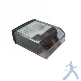 Caja Protectora Full Gauge Ecase