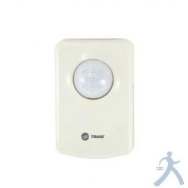 Sensor Infrarojo Tvr Trane Tcontnam09a