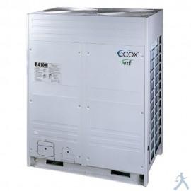 Unidad Cond. Vrf Ecox E4sprf144h00c115a