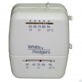 Termostato A.A. White Rodger 1c26-101