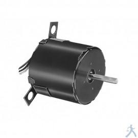 Motor Fasco D1189 115V/230V 1550Rpm