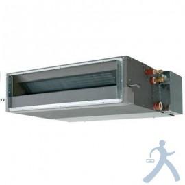 Fan Coil Vrf 49.267 Ecox Ea5d50c00b
