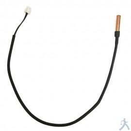 Sensor Ecox I 11201007000322