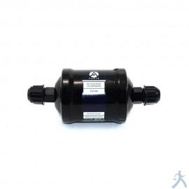 Filtro Secador 5/8 Appli Parts Apfd-165
