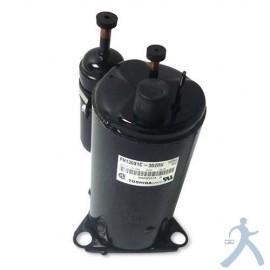 Compresor Para Ecox 9.000 Btu 220V/6