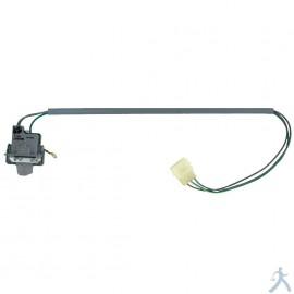 Switch Lav. Whirlpool 3949247