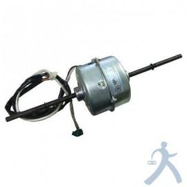 Motor A.A. Fan Coil Ysk-59-6a 59w 230