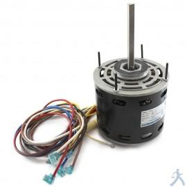 Motor Ventilador Apfm-5461