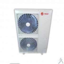 Unidad Condensadora Trane 4tvh0027b1