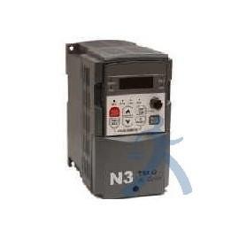 Variador Frecuencia Teco N3-203-Cs-U