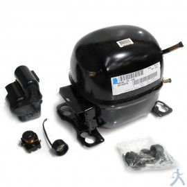 Compresor Tecumseh B 1/10Hp 110V/1Ph/