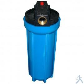 Filtro De Agua Apwf-10A