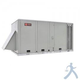 Aire Compacto Trane Thh180G3R00A