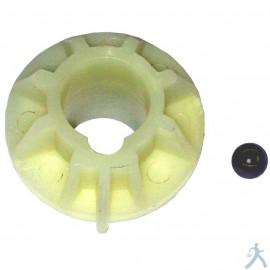 Collarin Lav. Kenmore Plastico 350920