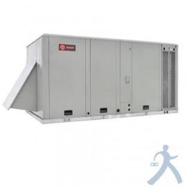 Aire Compacto Trane Thd150G3R00A