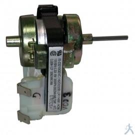 Motor Nev. Mabe Ventilador 200D2940P0