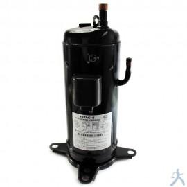 Compresor Para Ecox 60.000 Btu 220v/6