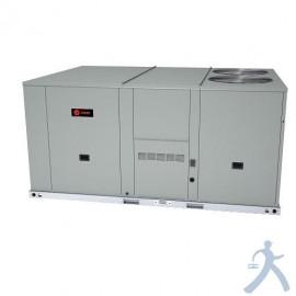 Aire Compacto Trane Tsh300F3R00A